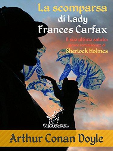 la-scomparsa-di-lady-frances-carfax-nuova-edizione-illustrata-con-i-disegni-originali-di-alec-ball-f