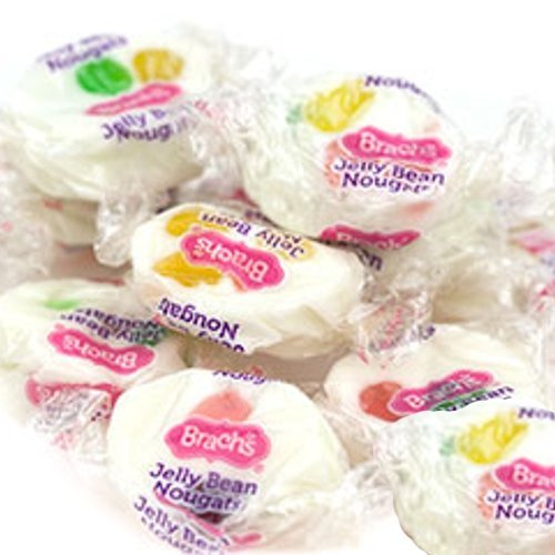 brachs-jelly-nougats-retro-candy-2-lbs-by-brachs