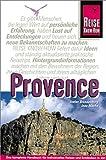 Provence - Stefan Brandenburg, Ines Mache