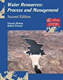 Landmark Geography – Water Resources: Process and Management