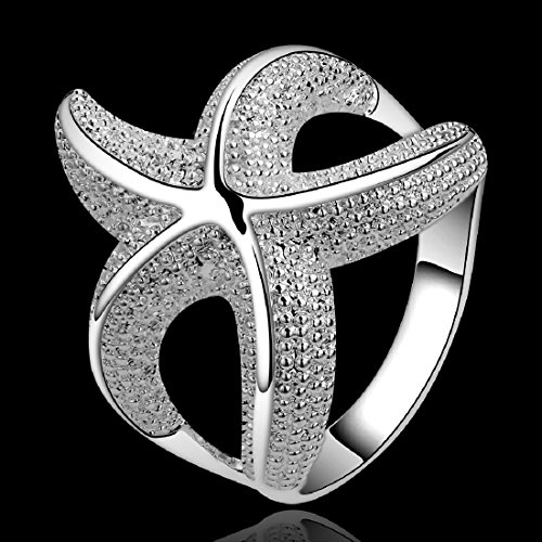 fashion-925-de-plata-de-ley-chic-curvy-de-joyeria-anillo-de-estrella-de-mar-lovely-fiesta-tamano-8