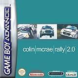 - 51N9C7Z2YTL - Colin McRae Rally 2.0