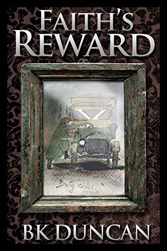 faiths-reward