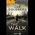 The Walk: Durch eine zerstörte Stadt