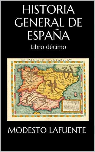 Nibusjackmea  Descargar Historia General De Espa U00f1a  Libro