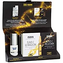 ISDIN Isdinceutics Set de Flavo-C Ultraglican Live Young