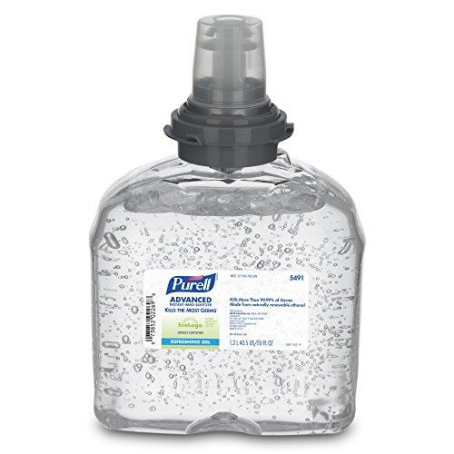purell-refill-dispenser-gel-tfx-1200ml-clear-sold-as-1-each