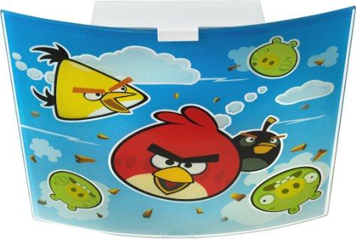 dalber-angry-birds-deckenleuchte