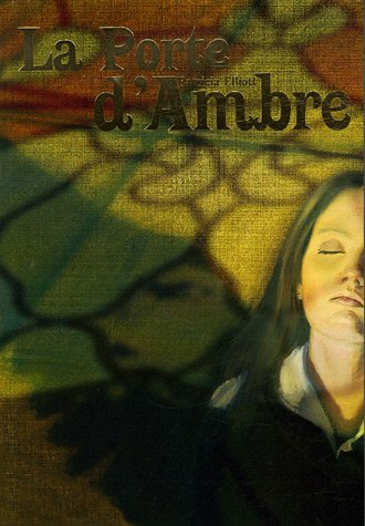 """<a href=""""/node/21397"""">La porte d'ambre</a>"""