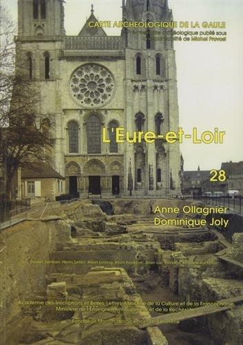 L'Eure-et-Loir