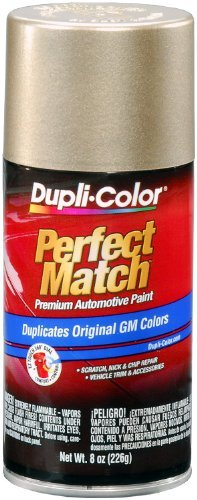 dupli-color-bgm0457-light-driftwood-metallic-general-motors-exact-match-automotive-paint-8-oz-aeroso