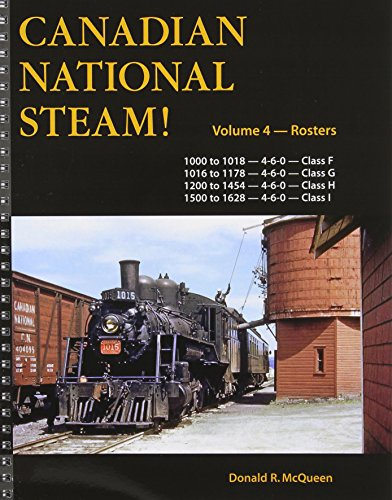 canadian-national-steam-volume-4-ten-wheel-types