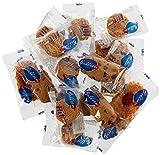 Bahlsen Süßes Dreierlei 988g - drei Sorten Kaffeegebäck in der