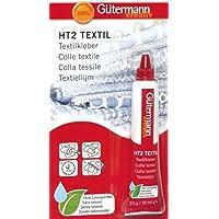Textilkleber Gütermann HT2 20 g