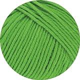 Lana grossa Cool Wool Big Merinowolle extrafein farbwahl