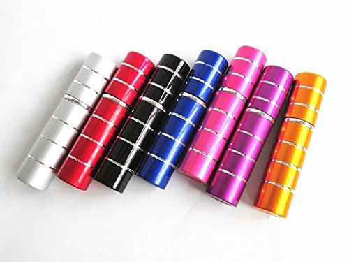 kdskdd-7-x-5-ml-nachfullbar-parfumzerstauber-zerstauber-aftershave-travel-spray-flasche-