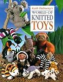 Kath Dalmeny's World of Knitted Toys