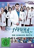 aller Freundschaft: Die jungen kostenlos online stream