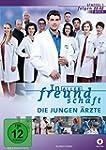 In aller Freundschaft: Die jungen Ärz...