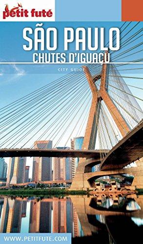 so-paulo-chutes-diguau-2016-2017-petit-fut
