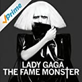 The Fame Monster (UK Deluxe)