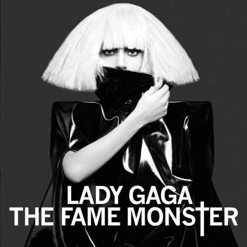The Fame Monster (Internationa...