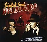 Helldorado: Sinful Soul (Audio CD)
