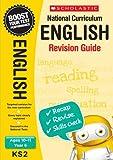 ISBN 1407159747