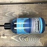 Wax Lyrical Colony Nachfüll-Diffusor, Duft: Coastal Breeze, 250 ml