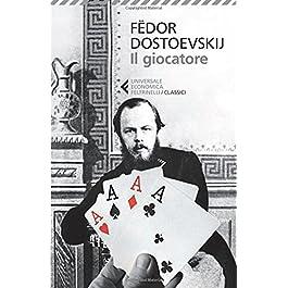 Il giocatore