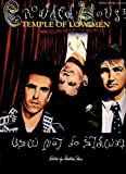 Temple of Low Men: (Piano/vocal/guitar) by Crowded House (2005-05-27)