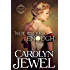 Not Wicked Enough: Reformng the Scoundrels (Reforming the Scoundrels Book 1)