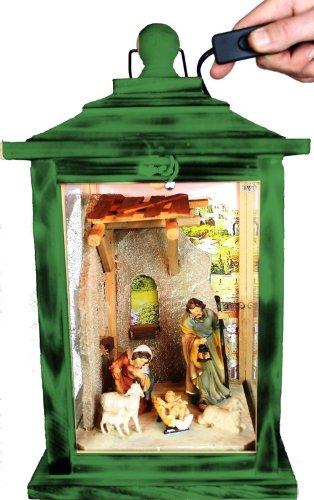 grosse-klg-mfos-grasgrun-holzlaterne-weihnachtskrippe-mit-krippenfigurenfiguren-mit-beleuchtung-220v