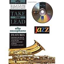 Jazz: Alto Sax