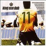 King Size Dub 11