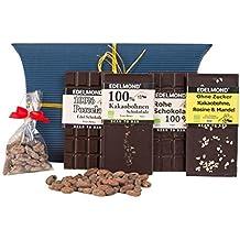 Suchergebnis Auf Amazonde Für Besondere Schokolade Geschenke