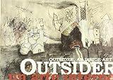 Out-Sider. Un Arte Interno (Volumenes Singulares)