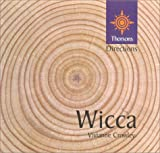 Wicca (Thorsons First Directions)