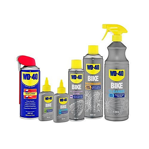 professional-bicycle-cleaning-maintenance-lubricant-kit-dry-wet-lube-smart-by-wd-40