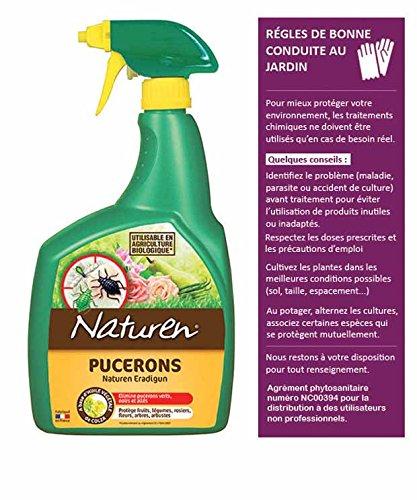 anti-pucerons-naturen-pae