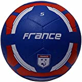 Vector X England Moulded Football - Size: 5