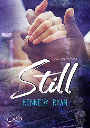 Still : Grip vol. 2 di [Kennedy Ryan]