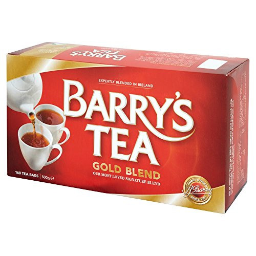 barrys-gold-blend-160s-tea-bags-500g-pack-of-3-from-ireland