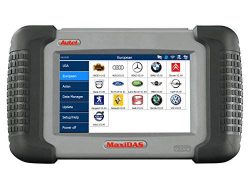 autel-ds708-autel-diagnosegerat-maxidas-ds708