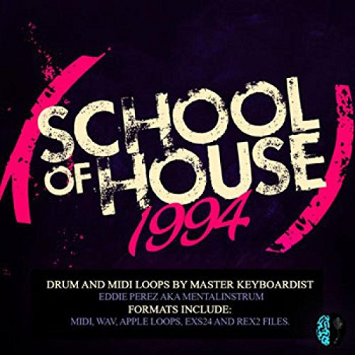 school-of-house-1994-the-school-of-house-1994-features-classic-ny-nj-underground-house-grooves-from-