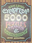 Sam Loyd's Cyclopedia of 5000 Puzzles...