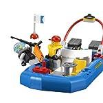 Lego-City-Macchine