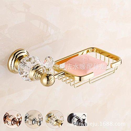 rame-crystal-golden-soap-box-metallo-cromato-pendenti-di-stile-europeo-e-bagno-portasapone-cesto-di-