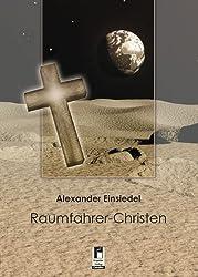Raumfahrer-Christen