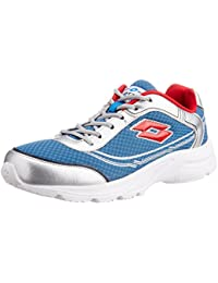 Lotto Men's Tremor Running Shoes